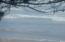 1318 NW Voyager Way, Seal Rock, OR 97376 - Ocean view