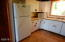 1318 NW Voyager Way, Seal Rock, OR 97376 - Kitchen