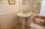 1322 NW Voyager Way, Seal Rock, OR 97376 - Bathroom