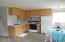 3461 NW Lee Ave, Lincoln City, OR 97367 - more kitchen