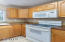 5950 Coats Ave, Pacific City, OR 97112 - Kitchen