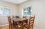 5950 Coats Ave, Pacific City, OR 97112 - Dining