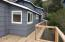 6536 NE Neptune, Lincoln City, OR 97367 - neptune deck 3