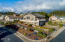 43 Lincoln Shore Star Resort NW, Lincoln City, OR 97367 - Aerial view of the house