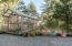 8385 NE Ridgecrest Ct, Otis, OR 97368 - ext greenhouse