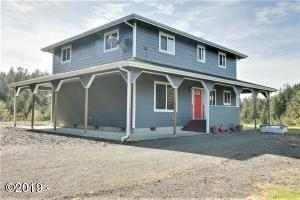 94420 Anthony Dr, Gold Beach, OR 97444 - 1