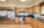 94420 Anthony Dr, Gold Beach, OR 97444 - 6