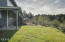 94420 Anthony Dr, Gold Beach, OR 97444 - 23