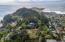5350 NW Rocky Way, Newport, OR 97365 - Lots and Access