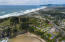 5330 NW Rocky Way, Newport, OR 97365 - Beach Access