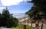 LOT 4 NW Rocky Way, Newport, OR 97365 - Trail to Beach