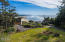 LOT 4 NW Rocky Way, Newport, OR 97365 - S View @ app 25'