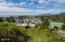 LOT 1-4 NW Rocky Way, Newport, OR 97365 - N View @ app 25'