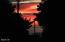 54 NE Starr Creek Dr, Yachats, OR 97498 - 2 sunset thru spencer st