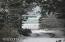 54 NE Starr Creek Dr, Yachats, OR 97498 - 3 winter view