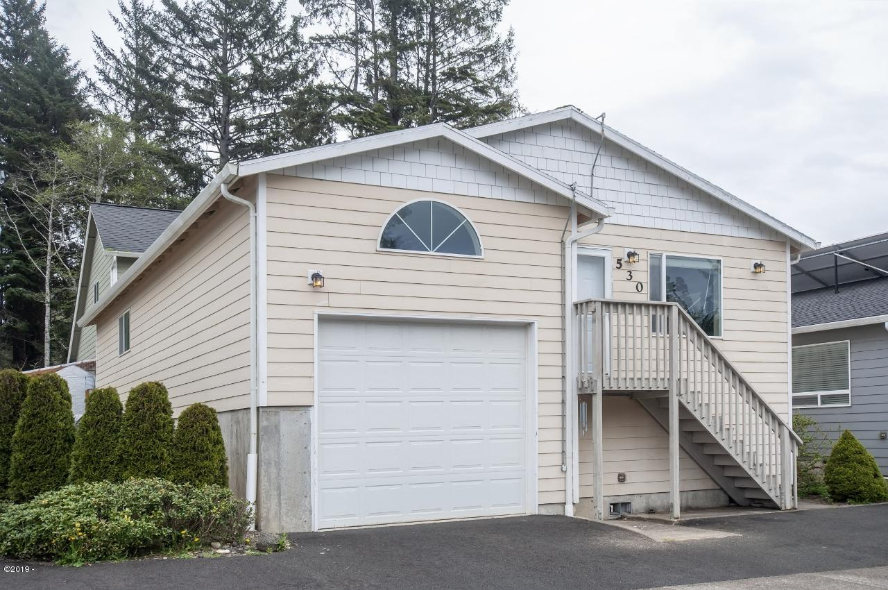 530 SE Neptune Ave, Lincoln City, OR 97367 - Exterior - View 1 (1280x850)