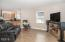 530 SE Neptune Ave, Lincoln City, OR 97367 - Living Room - View 2 (1280x850)