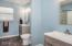 530 SE Neptune Ave, Lincoln City, OR 97367 - Bathroom - View 1 (1280x850)