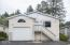 530 SE Neptune Ave, Lincoln City, OR 97367 - Exterior - View 2 (1280x850)