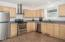 530 SE Neptune Ave, Lincoln City, OR 97367 - Kitchen - View 1 (1280x850)