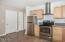 530 SE Neptune Ave, Lincoln City, OR 97367 - Kitchen - View 2 (1280x850)