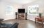 530 SE Neptune Ave, Lincoln City, OR 97367 - Living Room - View 3 (1280x850)