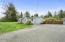 17455 Sandlake Rd, Cloverdale, OR 97112 - DSC01084