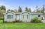 17455 Sandlake Rd, Cloverdale, OR 97112 - DSC01087