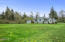 17455 Sandlake Rd, Cloverdale, OR 97112 - DSC01090