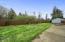 17455 Sandlake Rd, Cloverdale, OR 97112 - DSC01105