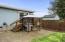 17455 Sandlake Rd, Cloverdale, OR 97112 - DSC01108