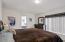 17455 Sandlake Rd, Cloverdale, OR 97112 - DSC01134