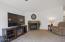 17455 Sandlake Rd, Cloverdale, OR 97112 - DSC01161