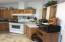 75 N Durette Dr, Otis, OR 97368 - Kitchen