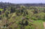 T/L 805 Reddekopp Rd, Pacific City, OR 97135 - Aerial