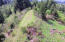 T/L 805 Reddekopp Rd, Pacific City, OR 97135 - Directly Overhead