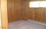 3048 NE East Line Rd, Yachats, OR 97498 - bedroom 2