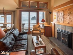 33000 Cape Kiwanda Dr. Unit 12 Wk 24, Pacific City, OR 97135 - Cottage 3