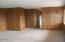 3048 NE East Line Rd, Yachats, OR 97498 - Living room