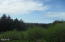 3048 NE East Line Rd, Yachats, OR 97498 - more blue sky