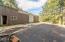 1859 Yasek Loop, Toledo, OR 97391 - _D853631-HDR-RMLS