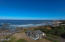 1566 James St, Seal Rock, OR 97376 - Property view