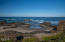 1566 James St, Seal Rock, OR 97376 - View from home.