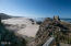 1566 James St, Seal Rock, OR 97376 - Private beach access.