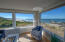1566 James St, Seal Rock, OR 97376 - View from living room