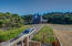 1566 James St, Seal Rock, OR 97376 - Property view.