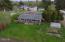 5025 NE K Ave, Neotsu, OR 97364 - 5025 NE K Ave  (12)