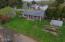 5025 NE K Ave, Neotsu, OR 97364 - 5025 NE K Ave  (13)