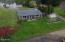 5025 NE K Ave, Neotsu, OR 97364 - 5025 NE K Ave  (14)