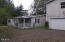 280 SW Brentwood Dr, Waldport, OR 97394 - 192